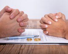 Как и где получить свидетельство о расторжении брака