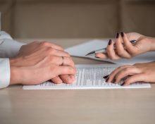 Фиктивный развод: понятие, цели, ответственность и последствия