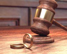 Как узнать и где получить решение суда о разводе