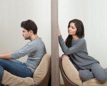 Как вернуть бывшего мужа после развода: рекомендации психолога