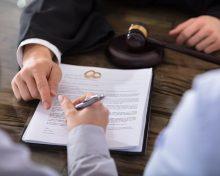Можно ли аннулировать развод: в загсе, в суде, через обжалование