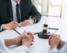Отказ в расторжении брака: причины и основания, что делать