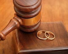 Расторжение брака иностранных граждан на территории России
