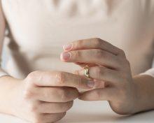 Расторжение брака с осужденным: документы, порядок действий, сроки