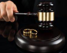 С какого момента брак считается расторгнутым