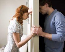 Сроки для примирения супругов при расторжении брака