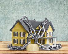 Арест имущества до раздела при разводе: основания, порядок действий