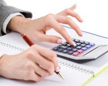 Госпошлина при разделе имущества в случае развода: размер, расчет, оплата