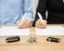 Исковое заявление о разделе имущества в случае развода: как составить, образец
