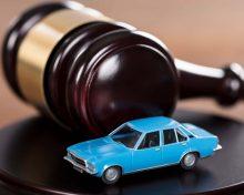Как делится кредитная машина при разводе: способы, порядок действий