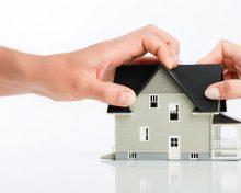 Как при разводе делится ипотечная квартира: тонкости, способы, процедура