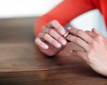 Расторжение брака с безвестно отсутствующим супругом