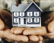 Военная ипотека при разводе: как делится, условия, проблемы