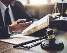 Как делится брокерский счет и акции при разводе