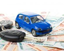 Продажа машины без согласия супруга до или после развода: что делать