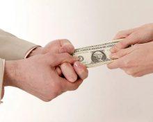 Раздел денег и банковских вкладов при разводе: способы, порядок действий