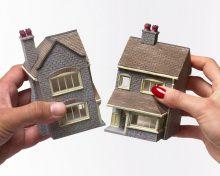 Раздел муниципальной квартиры при разводе: варианты, особенности