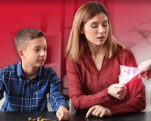 Являются ли алименты доходом семьи, матери или ребенка