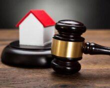 Алименты путем предоставления имущества: условия, порядок уплаты