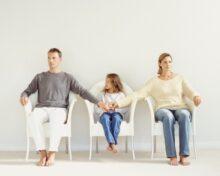 Алименты усыновленному ребенку при разводе родителей: положены ли, размеры, как не платить