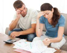 Как делятся кредиты и долги супругов при разводе: особенности и способы раздела