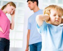 Как избежать алиментов при разводе законно или сократить выплаты
