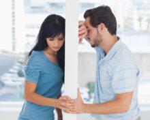 Как можно спасти брак на грани развода — советы мужчинам и женщинам, что можно и чего нельзя делать