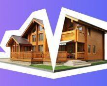 Как распределяется налоговый вычет за квартиру после развода и какие документы нужны