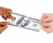 Как разделить кредиты при разводе — порядок действий, какие кредиты можно разделить
