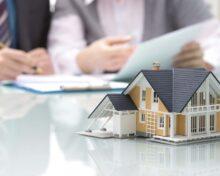 Как сохранить свою квартиру при разводе — что говорит законодательство