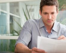 Как узнать сумму задолженности по алиментам: способы, порядок действий