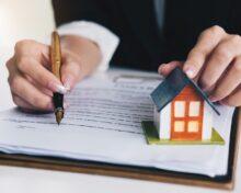 Компенсация за долю в квартире после развода — расчет величины, способы получения по соглашению или в судебном порядке
