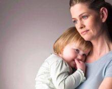 Статус родителя-одиночки после развода: законодательство, процедура оформления, перечень положенных выплат и льгот