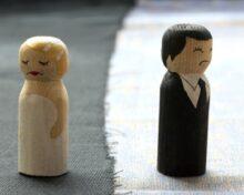 Алименты жене при разводе без детей: основание, размер, порядок оформления и причины отказа