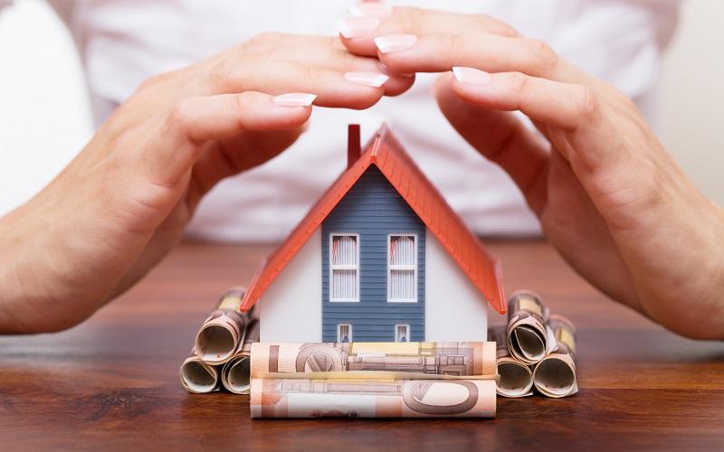 Оплата жилья