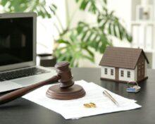 Порядок продажи квартиры после развода — согласие супруга, возможные сложности и особые ситуации