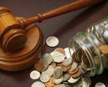 Прекращение выплаты алиментов: основания, порядок действий