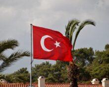 Расторжение брака в Турции: важные нюансы