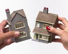 Раздел ремонта квартиры при разводе — права и обязанности супругов