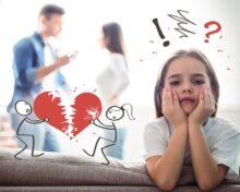 Какие положены льготы при разводе маме с ребенком. Выплаты матерям-одиночкам