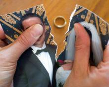 Прекращение брака в Испании — особенности бракоразводного процесса, раздел имущества и алименты на детей