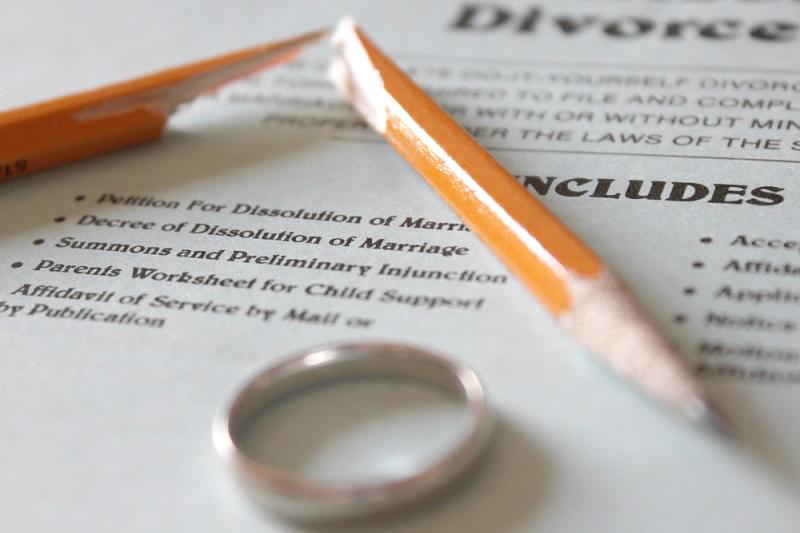 razvod-v-ispanii