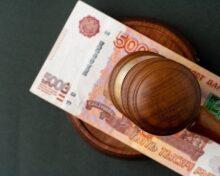 Взыскание алиментов в твердой денежной сумме: способы, порядок действий
