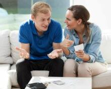 Алиментные выплаты мужу после развода: право на получение алиментов и особенности процедуры оформления