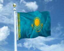 Алименты при разводе в Казахстане: особенности и правила выплат
