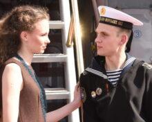 Особенности выплат алиментов при разводе с моряком