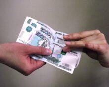 Алименты с больничного листа: удерживаются или нет, расчет выплат