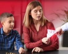 Взыскания алиментов с ИП при разводе, определение суммы и порядок выплат