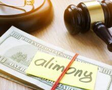 Алименты в твердой или фиксированной денежной сумме: расчет, способы взыскания