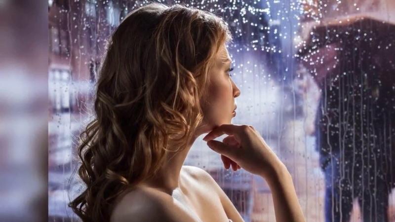 Бывшая жена жалеет о разводе